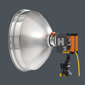 [BRIESE] TUNGSTEN Downlight