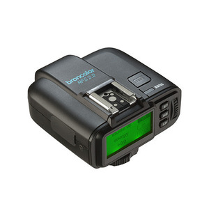 [Broncolor] RFS 2.2 Transceiver (36.160.00)