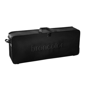 [Broncolor] Flash Bag 3 (36.533.00)