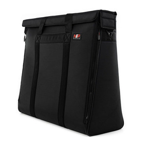 [NSP CASES] iMac 27 inch Carry Shoulder Bag  27인치 아이맥 가방