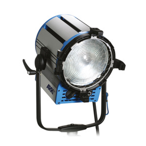 [ARRI] T5 Location Fresnel - 5000 Watts