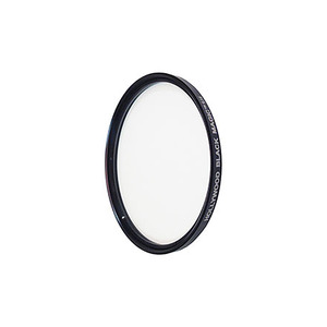 [슈나이더] Hollywood Black Magic 1/4 Filter (77mm) (68-091177)