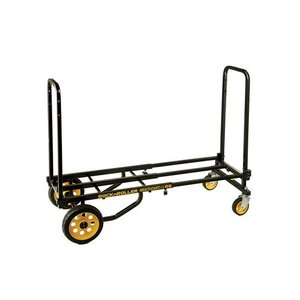 "[Rock N Roller]Multi Cart ""Mini""(R6RT)"