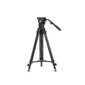 [BENRO] BV4 : Video Tripod kit
