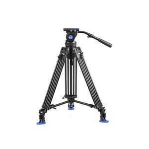 [BENRO] BV10 : Video Tripod kit