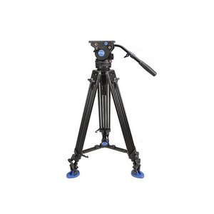 [BENRO] BV6 : Video Tripod kit