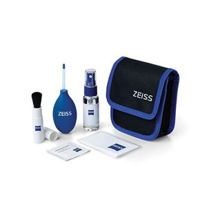 [ZEISS] Lens Cleaning Kit