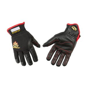 [SETWEAR] Hot Hands Glove(SHH-05-xxx)