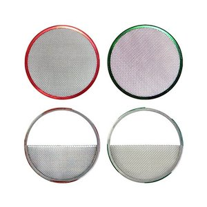 "[Matthews] 6-5/8"" Scrim Set (5 pc)(445403E)"