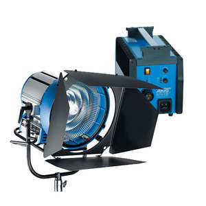 [ARRI] M-Series M90 Basic Set(L0.0019659)