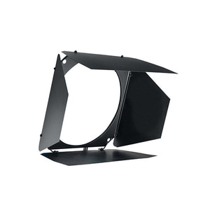 "[ARRI] 4-Leaf-Barndoor (584mm / 23.0"")(L2.37560.0)"