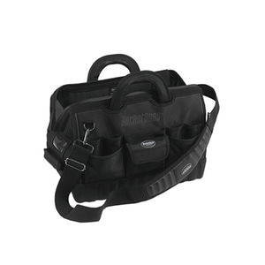 [BucketBoss] Pro Gatemouth Jr.Tool Bag