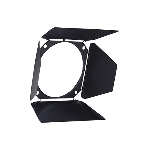 "[ARRI] 4-Leaf-Barndoor (413mm / 16.3"")(L2.41200.0)"