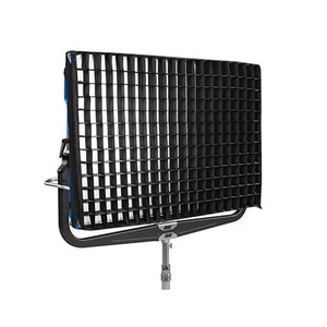 [ARRI] DoP Choice SnapGrid 40° for S360-C (L2.0016383)