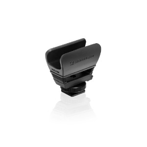 [SENNHEISER] MZS 600  CAMERA HOLDER