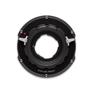 [Leitz Lens] M-Mount for Sony VENICE Camera
