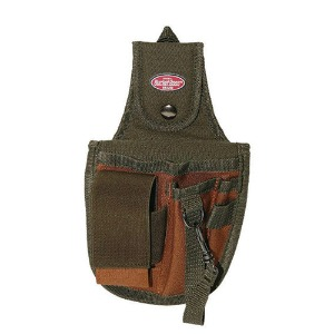 [Bucket Boss] 54120 Rear Guard Tool Pouch