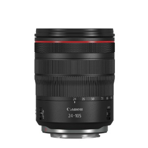 [CANON] RF24-105mm F4 L IS USM