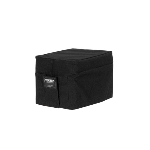 AppleBox Seat Cover (Vertical)