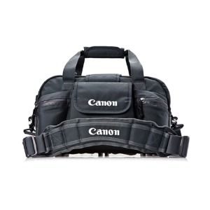 [CANON] Camera Bag 3007