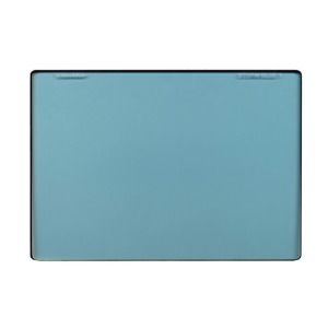 "[슈나이더] Color Solid STORM BLUE  4 x 5.65""  (68-106156)"
